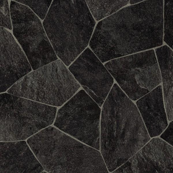 Broken Slate Black Ecarpets Save 163 163 163 S On Broken Slate Black