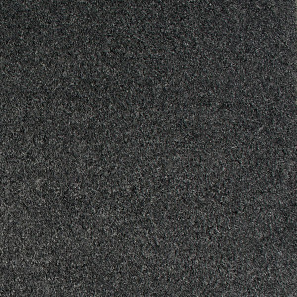 Charcoal Black Heathered Carpet - u00a3u00a3u00a3s off Charcoal Carpet