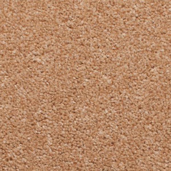 action backing carpet