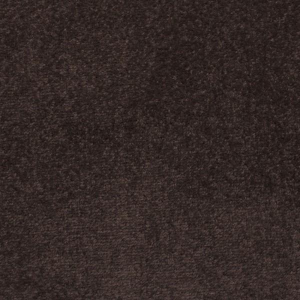 Grey Brown Action Backing Carpet Save 163 163 163 S On Grey Brown