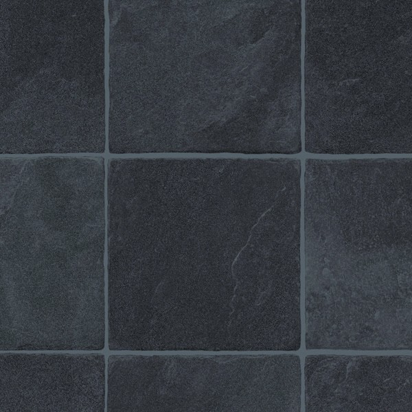 Bathroom Floor Tile Thickness : Granite carbon ecarpets save ???s on luxury