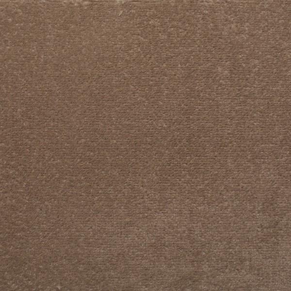 Dark Beige Action Backing Carpet 163 163 163 S Off Dark Beige Carpet