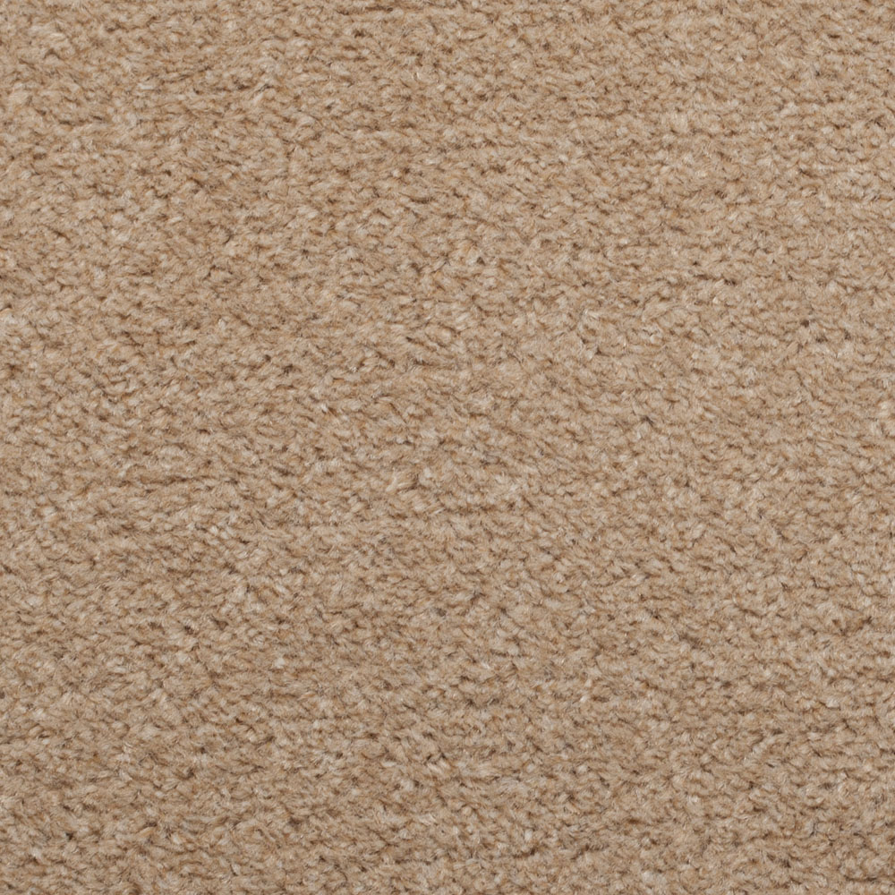 Buy Golden Beige Carpets Golden Beige Holme Twist Carpets