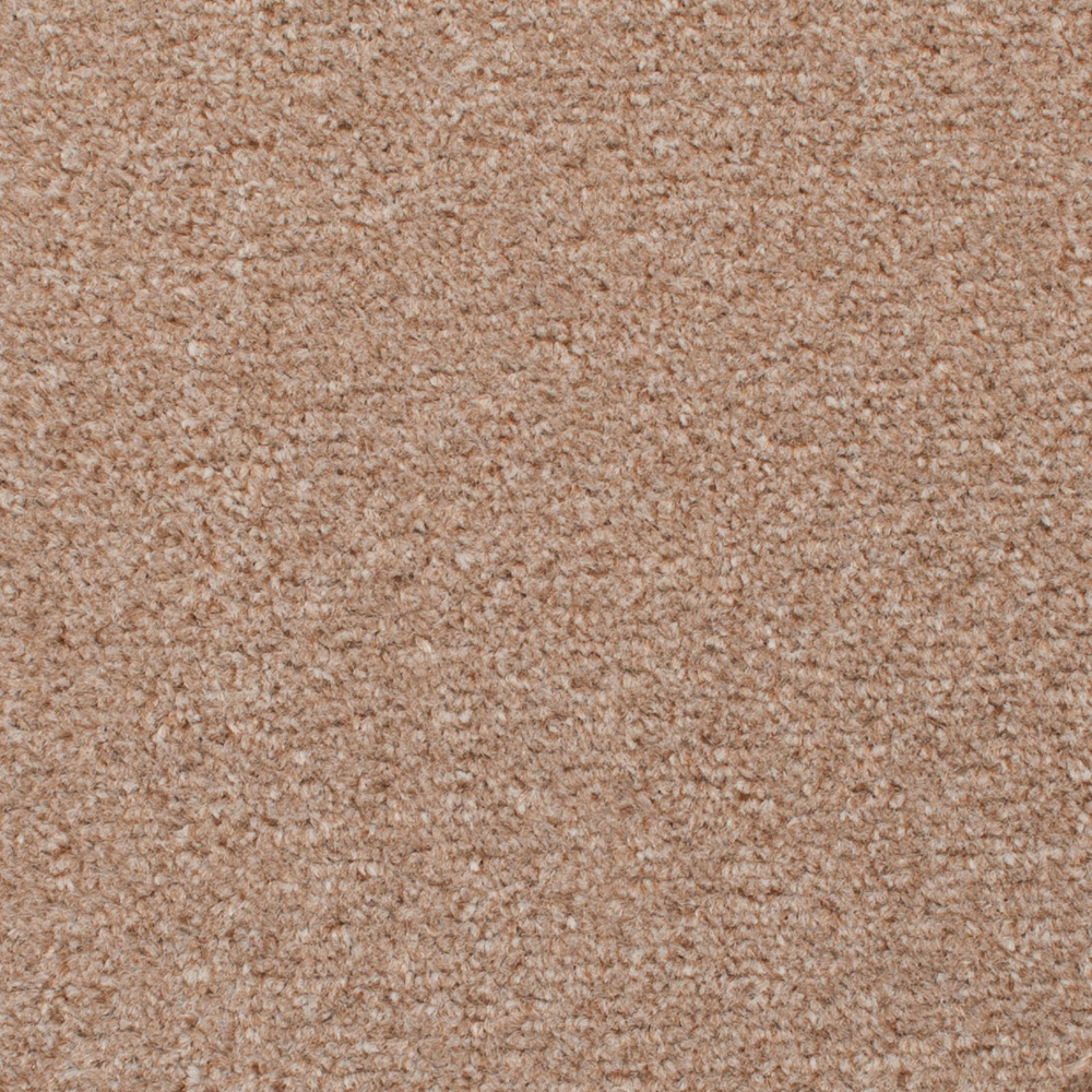 Buy light beige holme twist low cost light beige carpet for How to buy carpeting