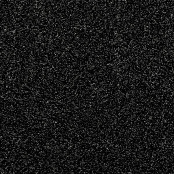 Dark Grey Carpet Ecarpets Save 163 163 163 S On Dark Grey Carpet