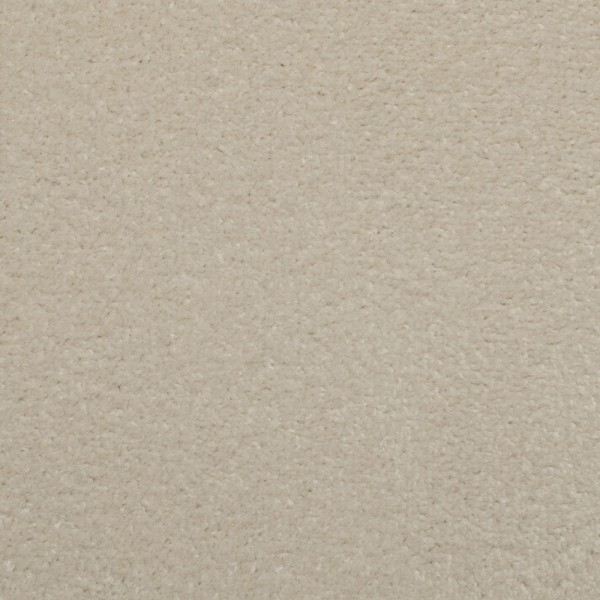Cream Action Backing Carpet 163 163 S Off Cream Action Backing