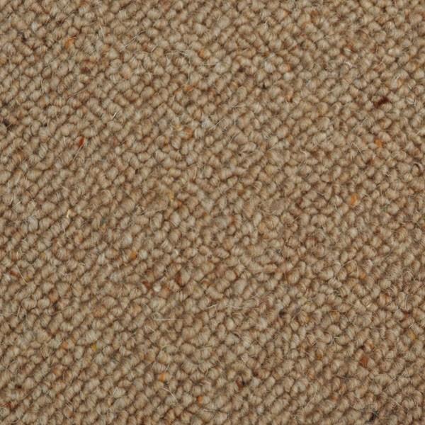 780 nutmeg corsa berber balta carpets for Wool berber carpet cost