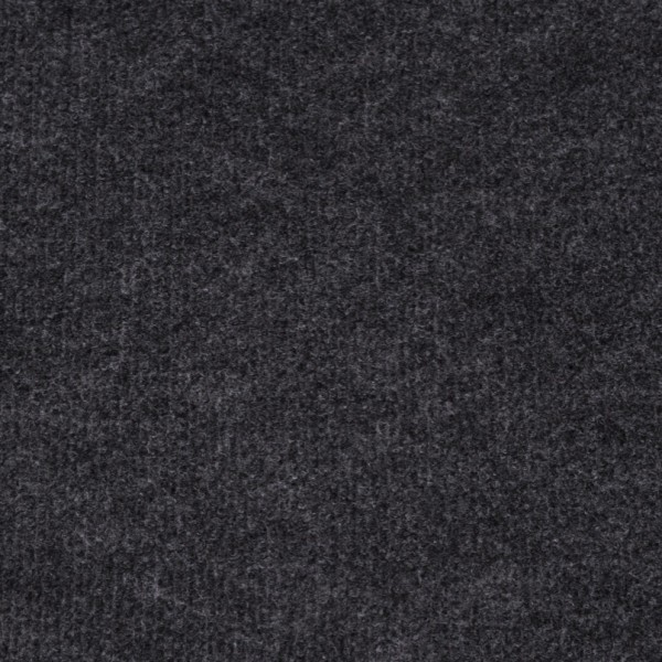 Anthracite Cord Carpet - eCarpets save u00a3u00a3u00a3s on Cord Carpet.