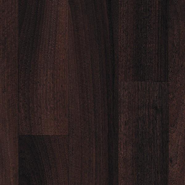 Tarkett Flooring Goliath: Ecarpets Save £££s On Noyer Brown Luxury