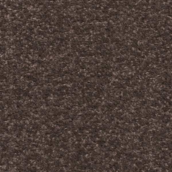 Buy Grey Brown Holme Twist Cheap Grey Brown Carpet Online