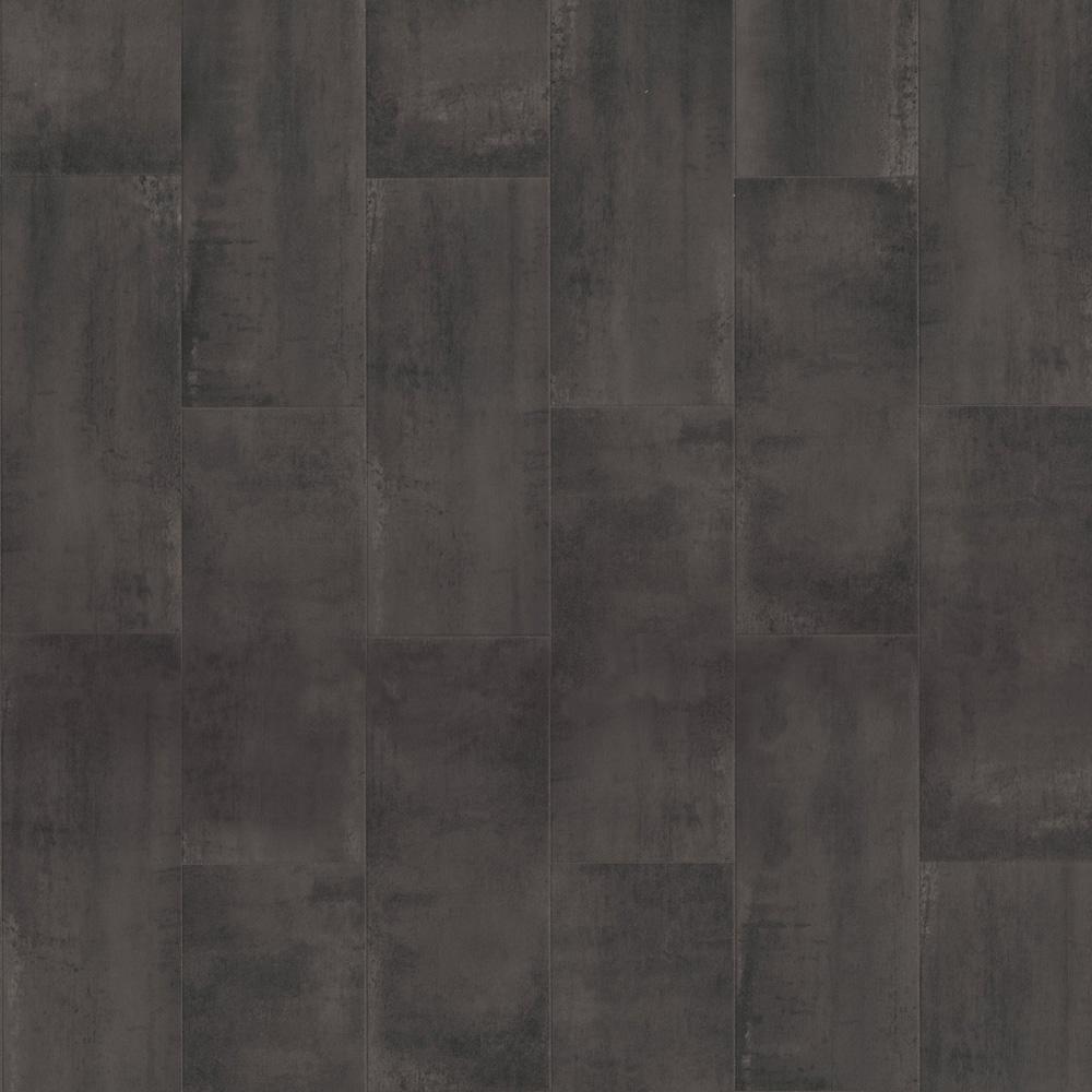Chorus Black Silver Ecarpets Save 163 163 163 S On Chorus Black