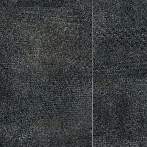 Anita black luxury ecarpets save s on anita black luxury for Vinyl imitation carrelage