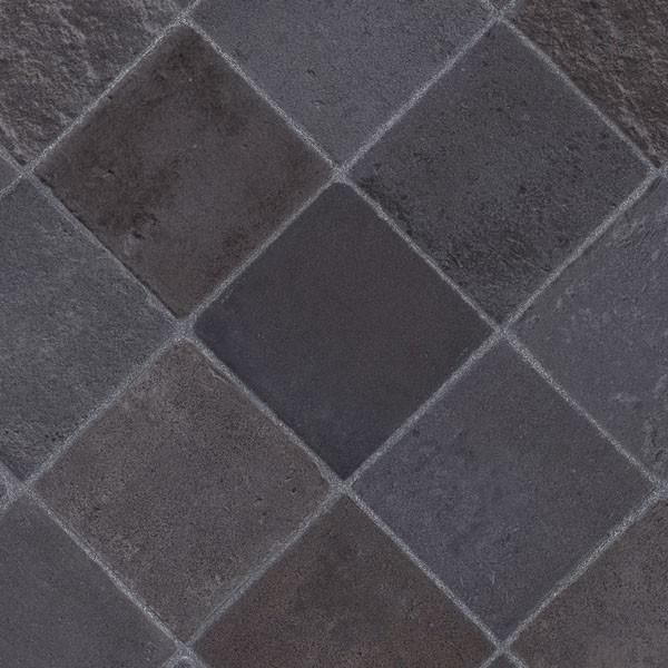 Dark Grey Black Tile Save On 163 163 163 S Black Grey Vinyl Flooring