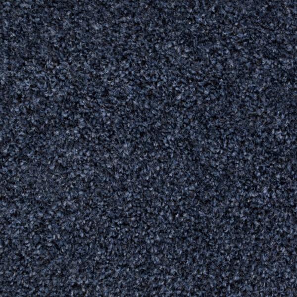 Oxford Blue Carpet Ecarpets Save 163 163 163 S On Oxford Blue Carpet