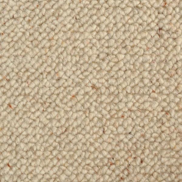 650 Wicker Corsa Berber Balta Carpets