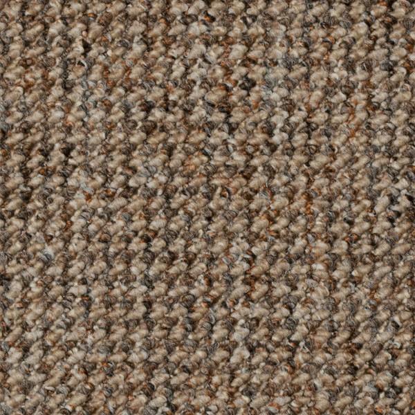 Cognac Beige Weave Carpet Save 163 163 S On Cognac Beige