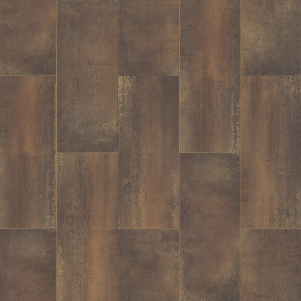 Chorus Copper Ecarpets Save 163 163 163 S On Chorus Copper Today