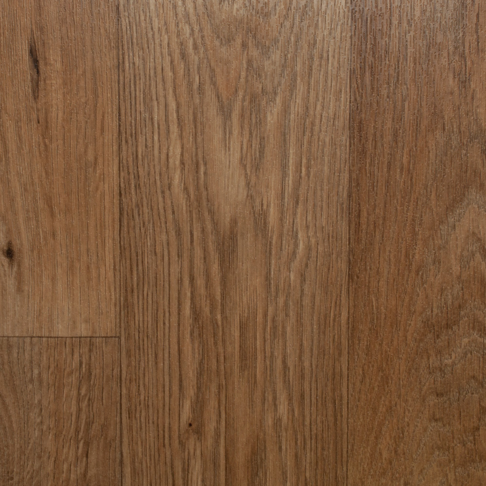Aspin 744 ecarpets save s on aspin 744 vinyl for Cheap wood effect lino