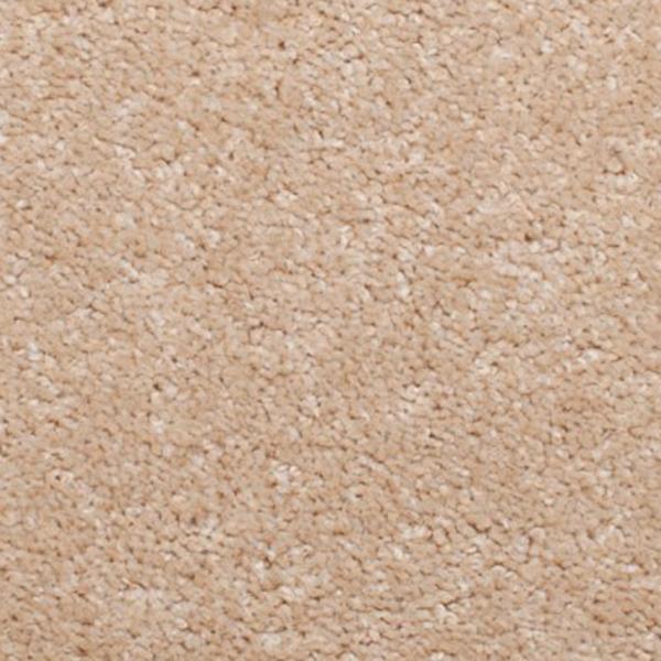 Cream Felt Backed Saxony Carpet Ecarpets Save 163 163 163 S Today