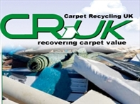 carpet recycling